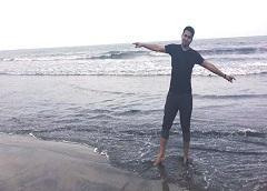 Nabeel Ahmed Vani