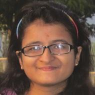 Soumya Ojha