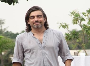 Daljit Sean Singh
