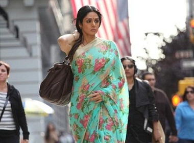English-Vinglish-Movie-SriDevi