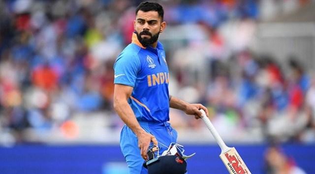 आखिर भारत विश्व कप से क्यों बाहर हुआ? जानिए छह बड़े कारण.