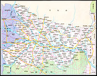 Bihar-map.jpg