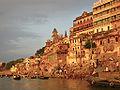 Ganga-Varanasi.jpg