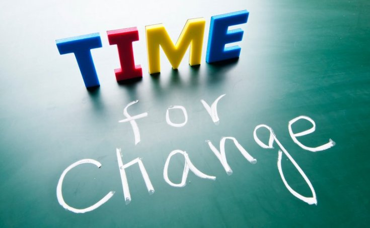 Reasons-to-Change-Your-Job