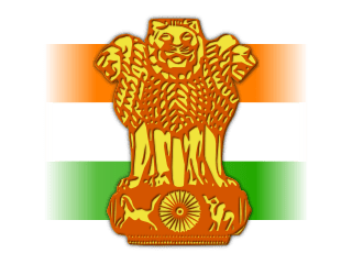 Central Government Employees Holiday Home Contact Details