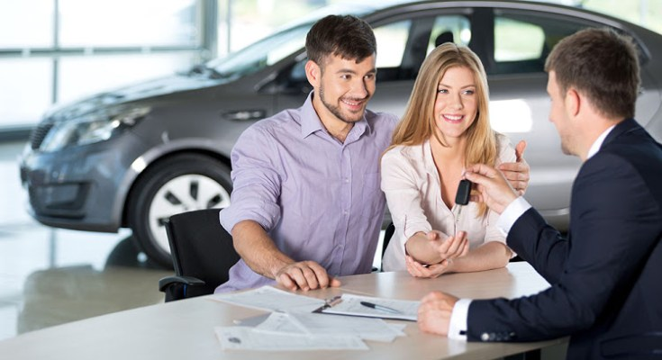 Tips-for-buying-car-insurance-for-the-first-time