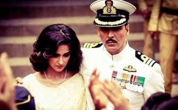 5 Reasons Why Defense Wives Are Superwoman