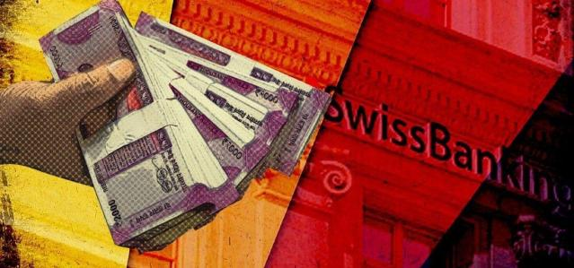 India will get details of Swiss bank accounts, attack on black money hoarders