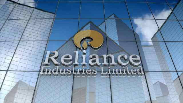 Reliance so much income, 18.32% increase in profits due to JIO