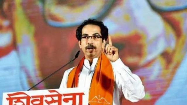 Uddhav Thackeray will take oath as Chief Minister on December 1