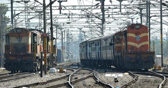 Indian Railways: More than eight lakh online tickets being canceled every month