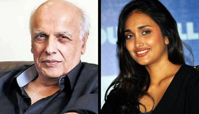 Mahesh Bhatt threatened to kill himself after coming home after the death of actress Zia Khan