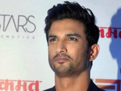 Many stars may be caught in Sushant Singh case, revealed by call details!