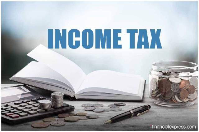 New salary rules from April 1, 2021, know how to increase tax, take home salary