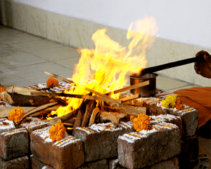 BHOPAL GAS TRAGEdY – POWER OF AGNIHOTRA SAVED A FAMILY (3/4)