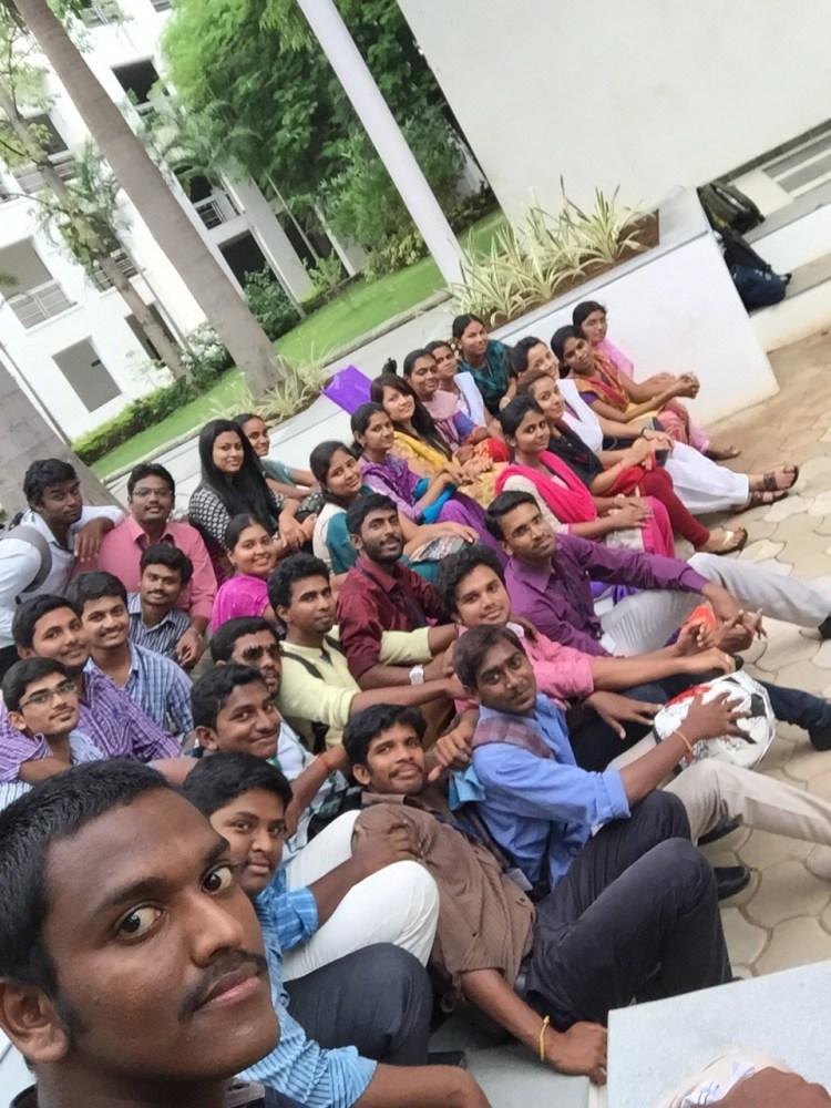 MBA - C [A dedication post] (2/3)
