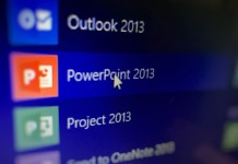 Office 2013 Direct Download ISO