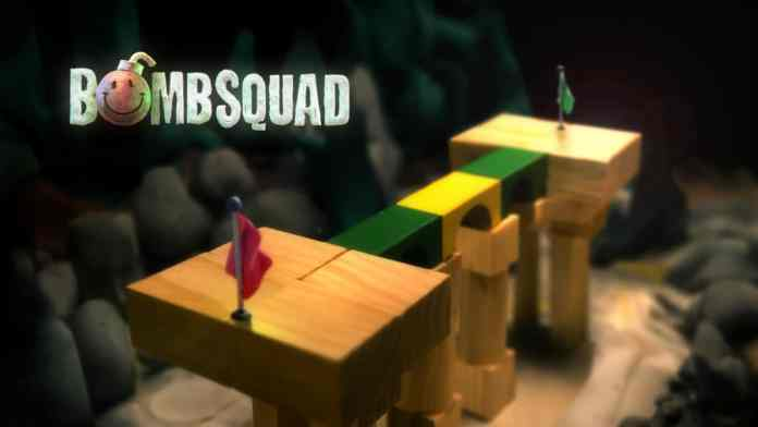 bombsquad mod apk unlimited money and tickets