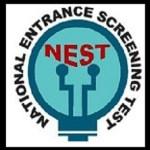 nest answer key 2017