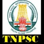 TNPSC Recruitment 2017