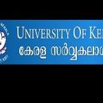 kerala university allotment