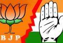 EXIT POLL: BJP को ले डूबा वर्कर्स का ओवर कॉन्फिडेंस, 19 साल में सबसे कम वोटिंग