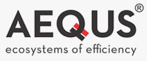 AEQUS - Ecosystem of Efficiency - Keynote Speaker & Life Coach