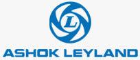 Ashok Leyland - Keynote Speaker & Life Coach