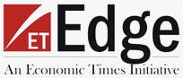 Edge - An Economic Times Initiative - Keynote Speaker & Life Coach