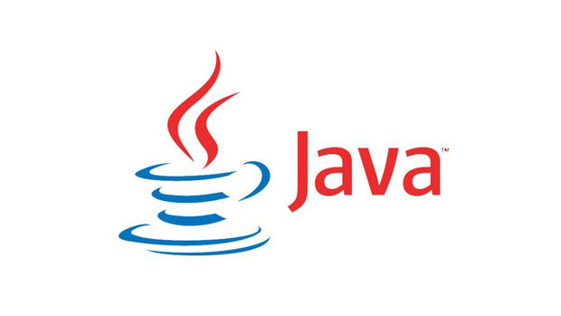Setting up JAVA environment variable on EC2 - Bhargav Amin