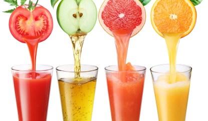 juices-img