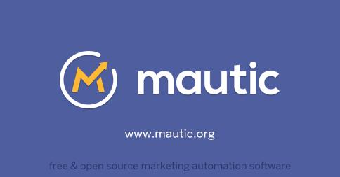 mautic-image