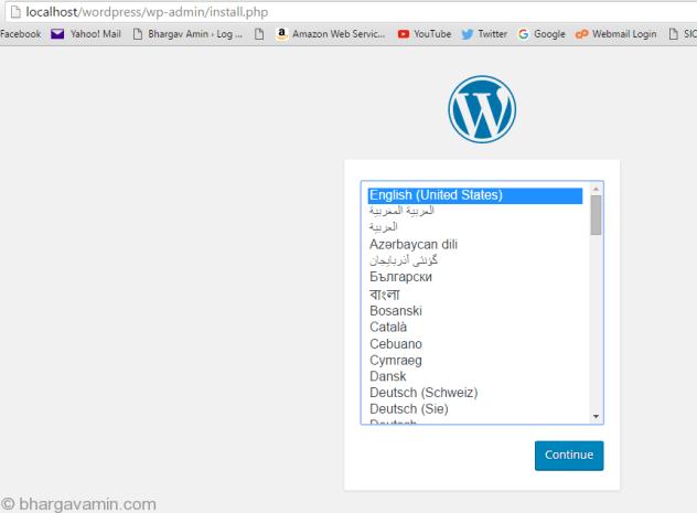 select-language-wp