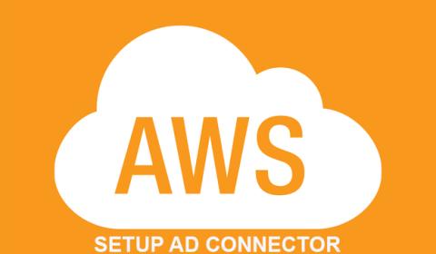 aws-adconnector-banner