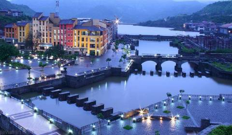 places-to-visit-pune-lavasa