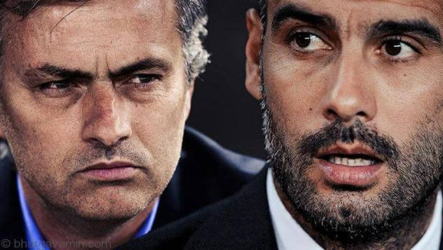jose-mourinho-pep-guardiola-rivalry