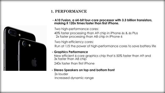 1-performance