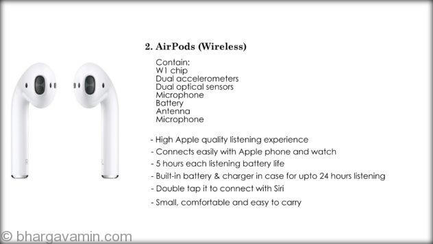 2-airpods