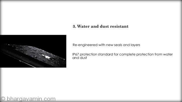 3-wateranddust-resistant