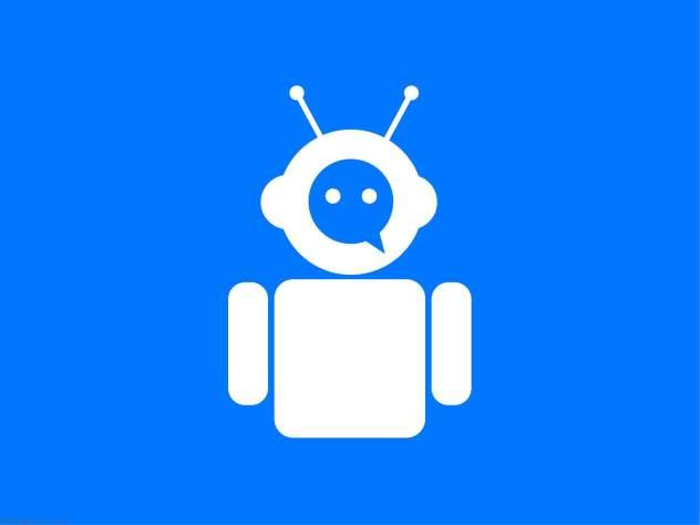 chatbot-bhargavamin