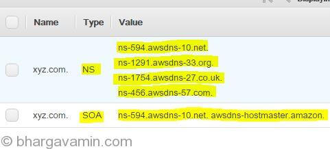 migrate-domain-dns3