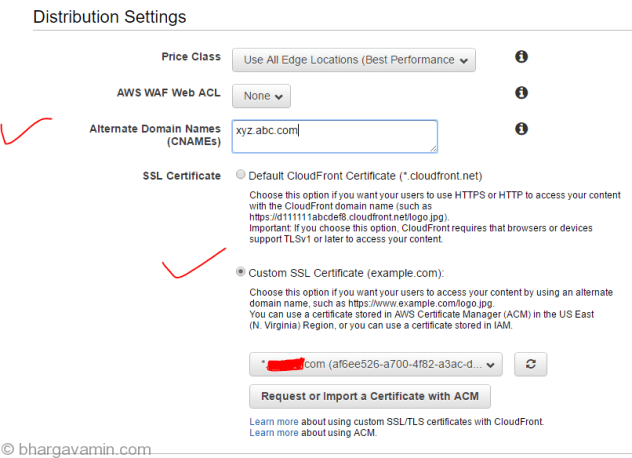3-cfdistribution-amazon-cloudfront