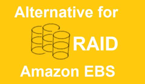 Configuring-EBS-on-AmazonEBS-1