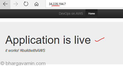6-AppLive