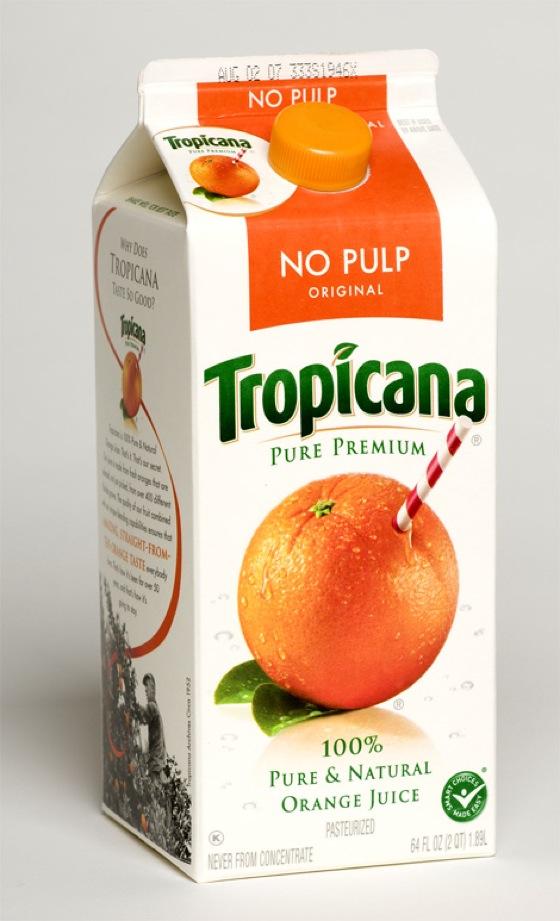 pepsi_tropicana_old.jpg
