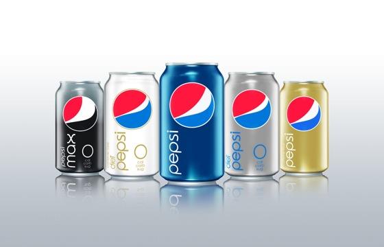 SixPack-Pepsi.jpg