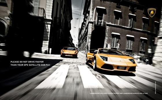 Lamborghini_GPS.jpg