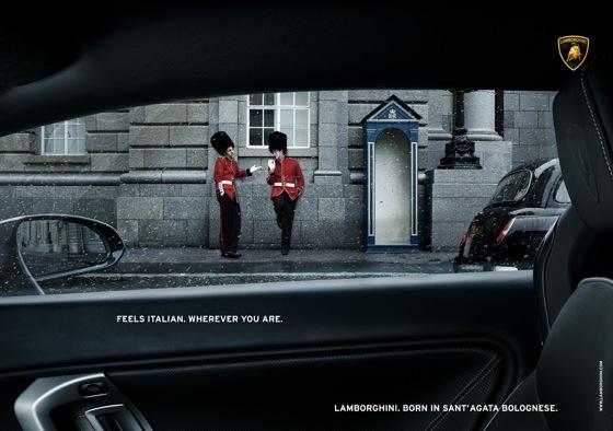 lamborghini_london_guards.jpg