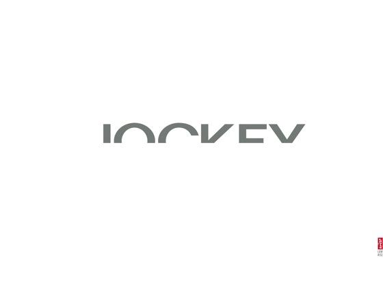 Levi_s_Low_rise_1.jpg