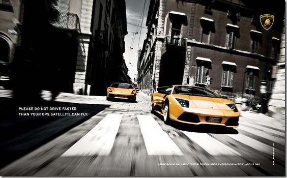 Lamborghini_GPS